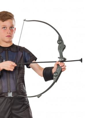 Hawkeye's Bow and Arrow 62cm – Marvel – Avengers