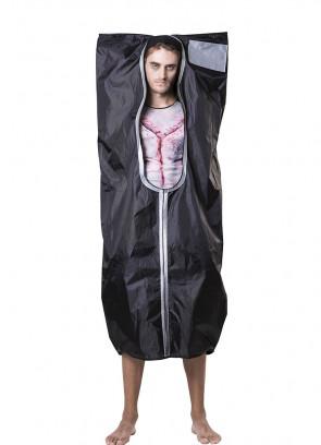 Horror Body Bag