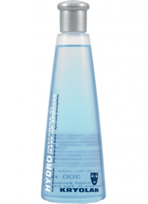 Kryolan Hydro Make-up Remover Oil (300ml)