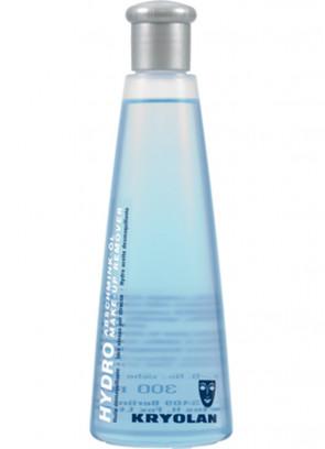 Kryolan Hydro Make-up Remover Oil (300ml)