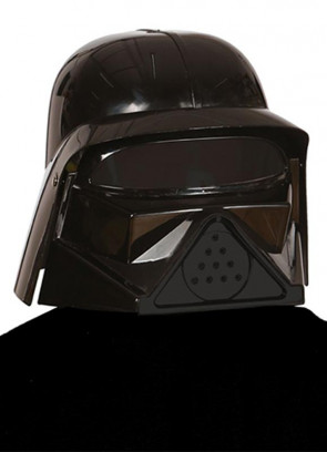 Imperial Warlord Helmet - Adult S-M