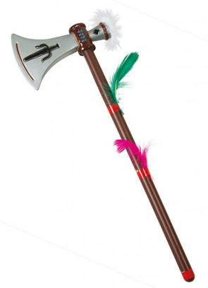 Indian Tomahawk - Axe 43cm