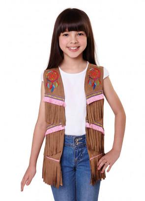 59c94032d22 Childrens Costumes