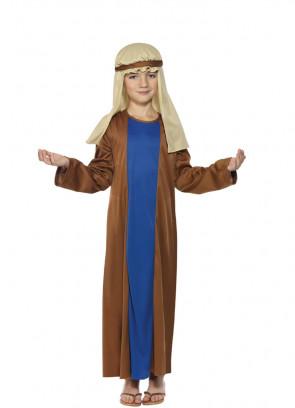 Joseph (Boys) Costume