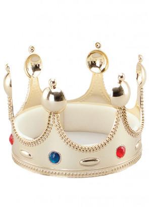 Crown - Childs