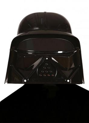Imperial Warlord Helmet - Kids age 4-5