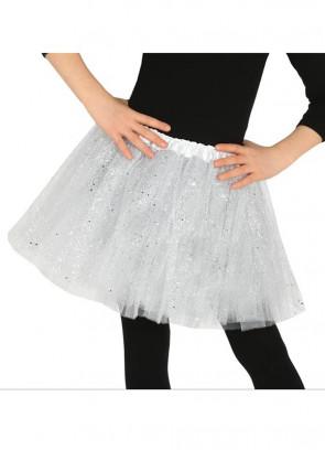 fancy dress tutu  fancy dress petticoats  costume tutu