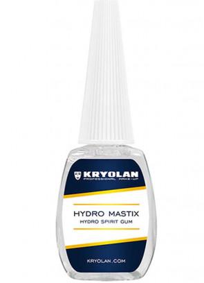 Kryolan Hydro Mastix Spirit Gum 12ml