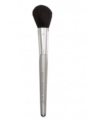 Kryolan Powder Brush #7