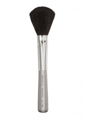 Kryolan Blusher / Shading Brush