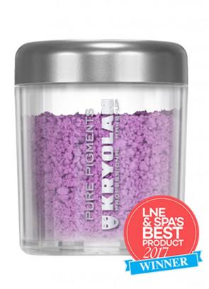 Kryolan Pure Pigment - Pure Guilt - Lilac