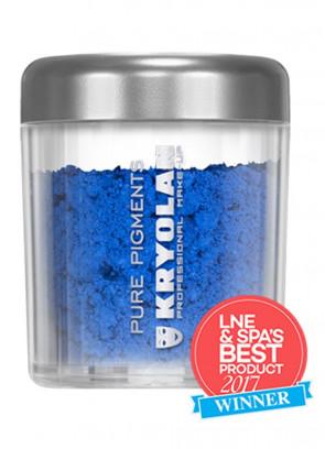 Kryolan Pure Pigment - Pure Trust - Royal Blue