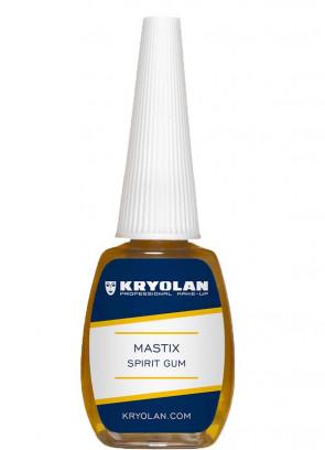 Kryolan Spirit Gum Mastix 12ml