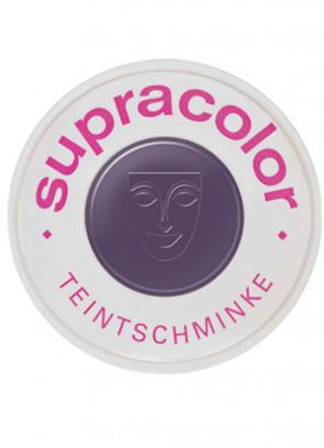 Kryolan Supracolor Purple/Lila 30ml