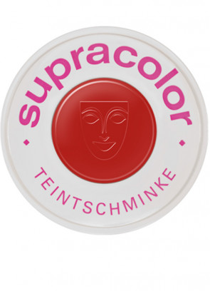 Kryolan Supracolor Red 079 30ml