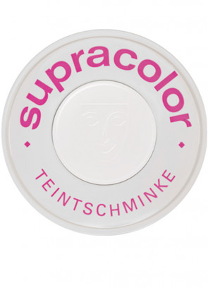 Kryolan Supracolor White 070 30ml
