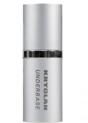 Kryolan Ultra Underbase - Enhances the Durability of Make-up 60ml