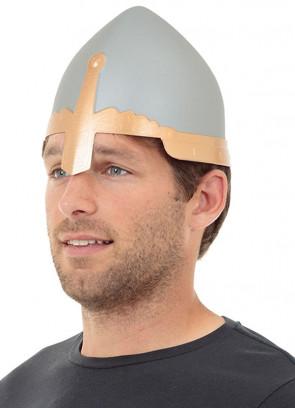 Medieval Soldier/Viking Helmet
