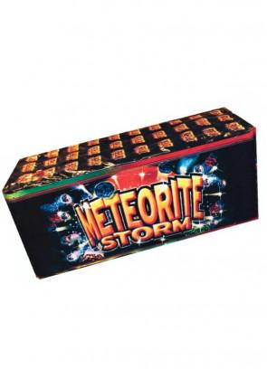 Firework (CAKE) Meteorite Storm