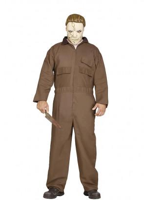 Michael Myers – Rob Zombie