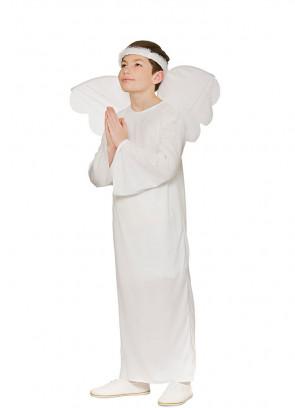 Angel (Boys Nativity Angel)