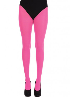 Pink Tights - Dress Size 6-14