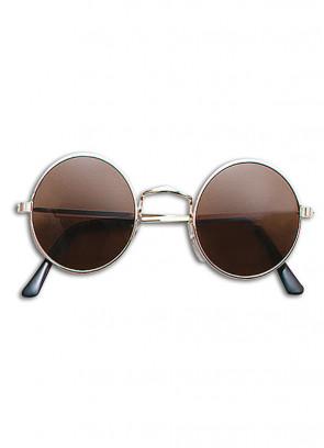 Glasses (Penny Dark)