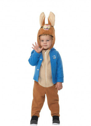 Peter Rabbit (Soft)