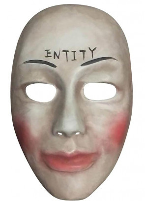 Anarchy Entity Mask