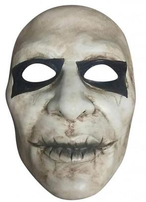 Dilate Mask