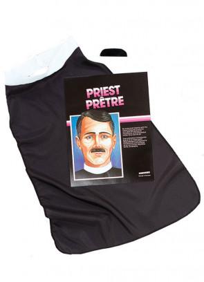 Priest Kit