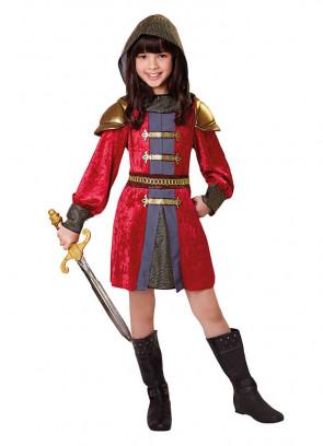Knight Princess