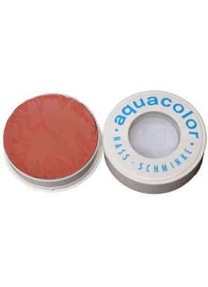 Kryolan Professional Stage Makeup Aquacolor EF 12 30ml