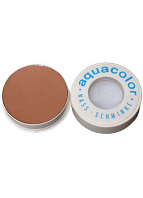 Kryolan Professional Stage Makeup Aquacolor EF 24