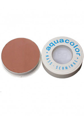Kryolan Professional Stage Makeup Aquacolor EF 25