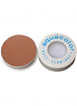 Kryolan Professional Stage Makeup Aquacolor EF 27 30ml