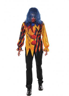 Killer Clown Top