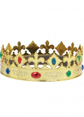 Crown - Regal