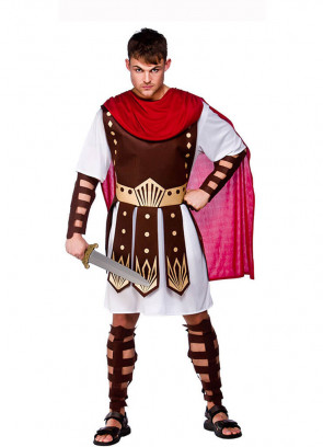 Roman Centurion (Mens)