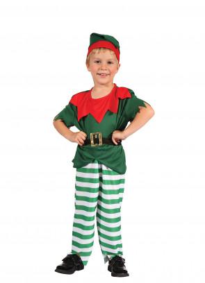 Elf (Toddler)