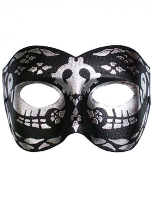 Shadow Eye Mask