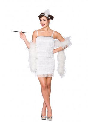 Showtime Flapper