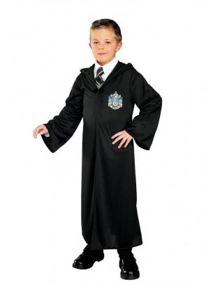 Slytherin Robe – Harry Potter Costume