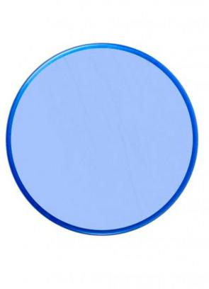 Snazaroo Pale Blue - Classic 18ml