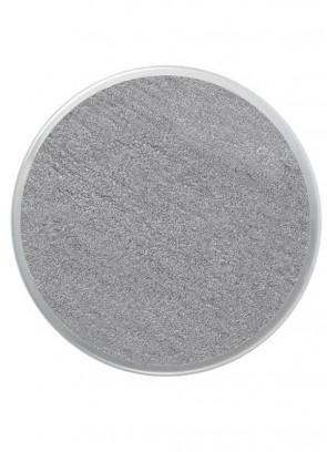 Snazaroo Sparkle Gun Metal Grey Face Paint 18ml