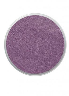 Snazaroo Sparkle Lilac Face Paint 18ml