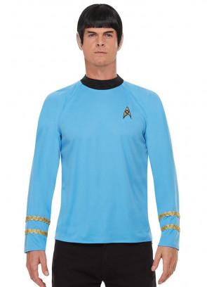 Spock Top - Star Trek - The Original