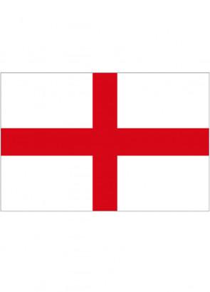 England (St George) Flag 5x3