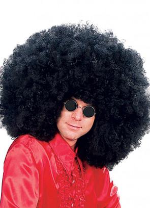 Super Jimmy (Monster Afro) Wig