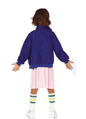Telepath Girl – Girls Costume
